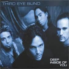 Third Eye Blind 1000 Julys Third Eye Blind Deep Inside Of You Amazon Com Music