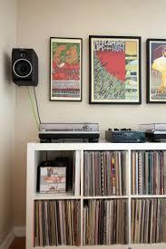11 best lp storage images on pinterest lp storage vinyl records