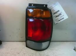 1996 ford explorer tail light assembly used 1997 ford explorer tail lights for sale