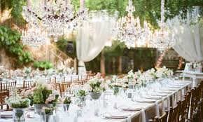 wedding venues in southern california 5000 wedding venues a memorable wedding with sensational hawaii