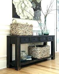 entry way table decor charming end table decorating ideas table decorations for side