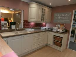 Bathrooms By Design Kitchens U2013 Pipedreams In North Walsham