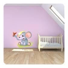sticker pour chambre bébé stickers pour chambre bebe sticker a stickers muraux pour chambre