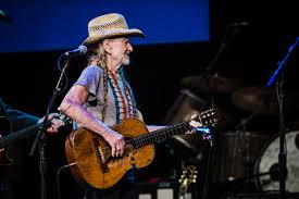 Willie Nelson Backyard Willie Nelson Coverage Archives Videos And Photos