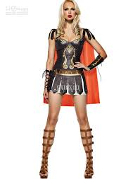 Halloween Costumes Womens Halloween Costumes Women U2013 Festival Collections