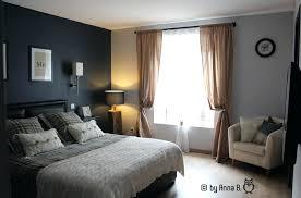 couleur de chambre moderne peindre chambre adulte affordable couleur peinture chambre adulte