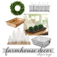 farmhouse decor target savvy southern style farmhouse style vignettes the