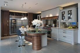 fun kitchen ideas how to make fun kitchen interior design orchidlagoon com
