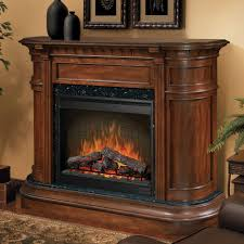 amish electric heaters fireplace caurius amish fireplace heaters