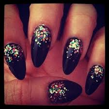 getting my nails done any ideas help beautylish