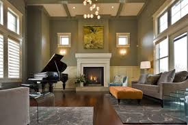 decorate a living room creative ways how to decorate living room with piano