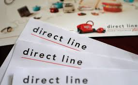 direct line s stunning results explain why your insurance premiums are so high the independent