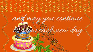 birthday wishes for card christmas family gathering artificial