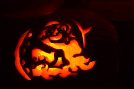 haunted halloween night hikes and storytelling ottawa illinois