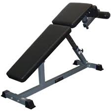 Gym Sit Up Bench Decline Flat Ab Sit Up Press Flye Weight Bench For Sale