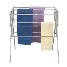 expandable drying rack home design