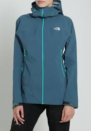 north face triclimate the north face women jackets u0026 gilets point