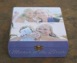 wedding keepsake gifts best 25 of the keepsakes ideas on girl