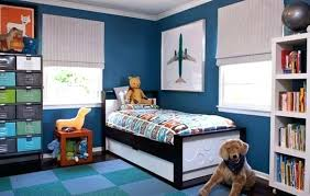 bedroom colors for boys colours for kids bedroom kids room photo gallery of the kids bedroom
