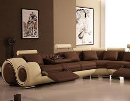 home interior wall 4 smart tips to choose interior wall color home interiors