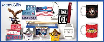 Flag Gif Maker Holiday Gift Shop Longwood Wonderland Gift Shoppes