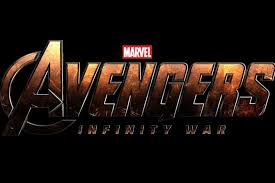 Vanity Vanity All Is Vanity Avengers Infinity War U0027 Photos Reveal Plot Details For Thor Black