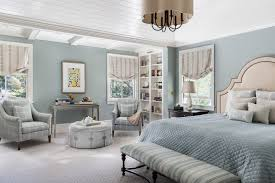 grey and turquoise living room teal in the orange light brown