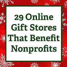 29 online gift stores jpg