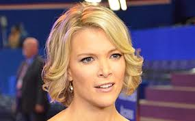 megyn kelly hair extensions 7 fantastic excerpts from former biglaw attorney megyn kelly s
