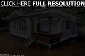 home plans cost to build baby nursery house plans and cost to build house plans cost to