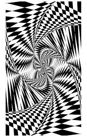 pages to color for adults free coloring page coloring psychedelic 1bis a incredible drawing