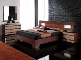 Set Of Bedroom Furniture by Bedrooms Modern Queen Bedroom Sets Platform Modern Queen Bedroom