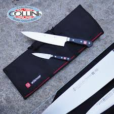 germany bag brings professional chef knives 7377 12 places