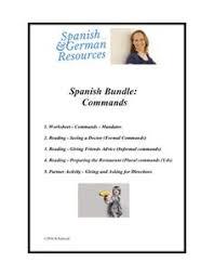 spanish gender and plurals worksheet spanish gender and worksheets