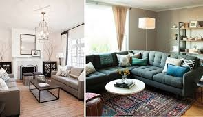 Sofa And Sectional Decor Disputes Do You Prefer Matching Sofa Sets And Sectionals Or