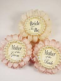 best bridal shower favors best 25 bridal shower favors ideas on shower favors