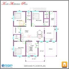 Best House Plan Websites Architecture Kerala Style Single Storied House Plan And Design