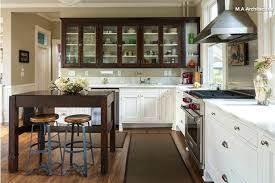 Show Cabinets Cabinets Archives Primera Interiors Blog Bringing Home