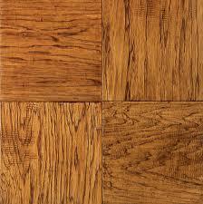 hardwood floor squares hardwood floor refinishing