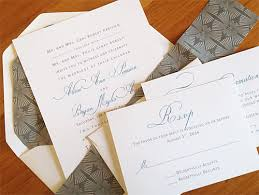 diy invitations diy wedding invitation tutorial using microsoft word