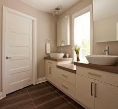 meuble de chambre de bain modele de chambre de bain conceptions de maison blanzza com