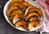 thanksgiving recipes dinner ideas kraft canada