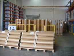 hospitals and clinics homogeneous vinyl flooring rolls floor buy
