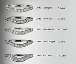 weddings rings london images 35 best wedding bands images wedding bands ageless jpg