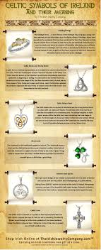 celtic rings meaning celtic symbols and their meanings ireland symbols and tattoo