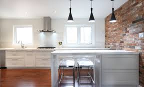 muti kitchen and bath toronto and oakville kitchen cabinets and