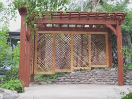 diy trellis arbor diy arbor trellis home decor color trends cool in interior