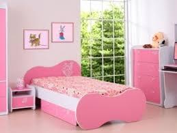 Thomasville Kids Furniture Foter - Kids furniture