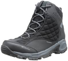 womens walking boots australia columbia s shoes trekking hiking footwear australia