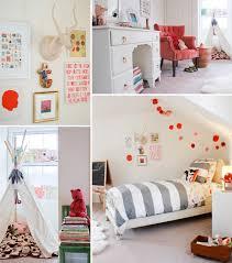 Big Boy Bedroom Ideas - Big boys bedroom ideas